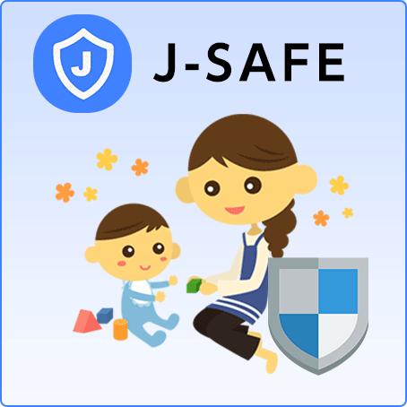 J-SAFE