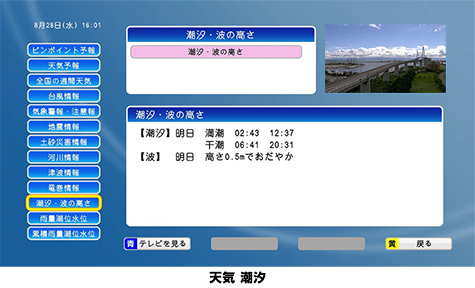 データ放送スライド07